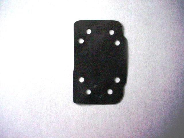 Fuel Pump Diaphragm Material : Fuel pump diaphragm material suppliersfuel